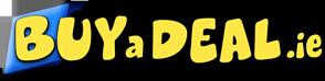 BUYaDEAL.ie